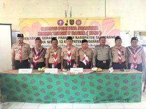 KMD Sindangjaya